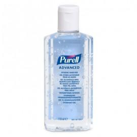 Desinfitseerimisvahend Purell 118ml Bottle