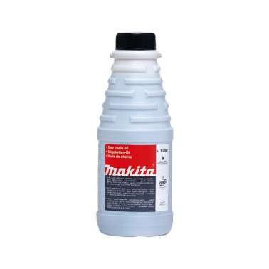 Ketiõli 1L Makita - Pesumati