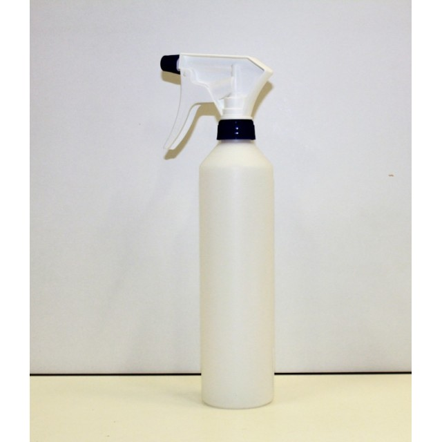 Pritspudel 500ml - Pesumati