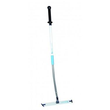 Concept Sloopy ergonoomiline vars ja mopiraam, sinine - Pesumati
