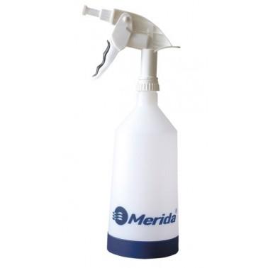 Merida vahupritspudel 1L - Pesumati