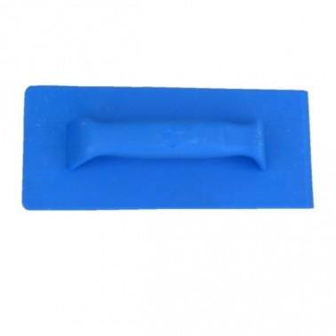 Merida karukeele käsihoidik, sinine - Pesumati