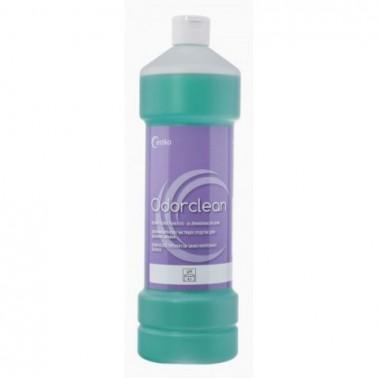Odorclean desinfitseeriv puhastusaine 1L - Pesumati