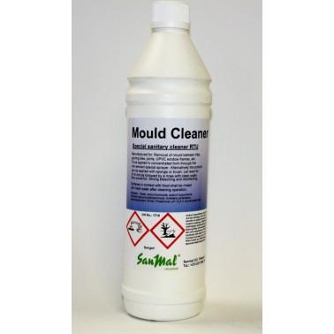 Mould Cleaner hallituse eemaldaja 1L - Pesumati