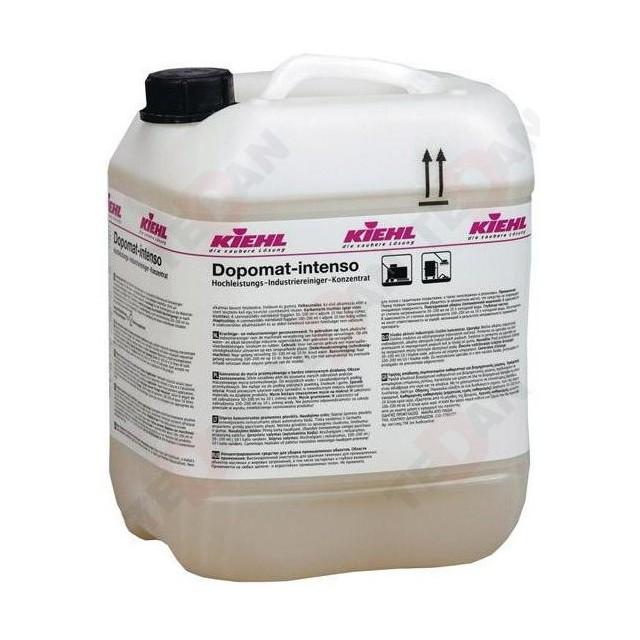 Kiehl puhastusaine kontsentraat Dopomat-Intenso 10L - Pesumati