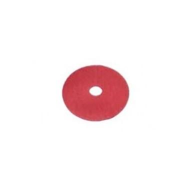 Nilfisk eco 13″, 333mm disc, red - Pesumati