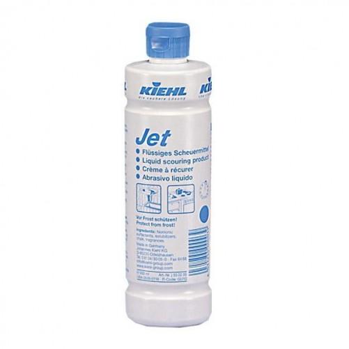 Kiehl Jet küürimiskreem 500ml - Pesumati