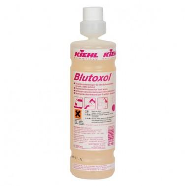 Kiehl Blutoxol desinfitseeriv puhastusaine 1L - Pesumati