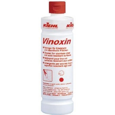 Kiehl Vinoxin puhastusaine 500ml - Pesumati