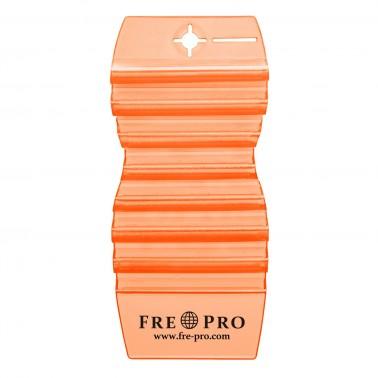 FrePro Tag mango-apelsini rippuv õhuvärskendaja - Pesumati