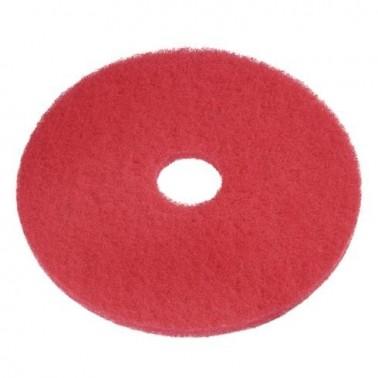 Nilfisk Eco 20″, 508 mm disc, red - Pesumati
