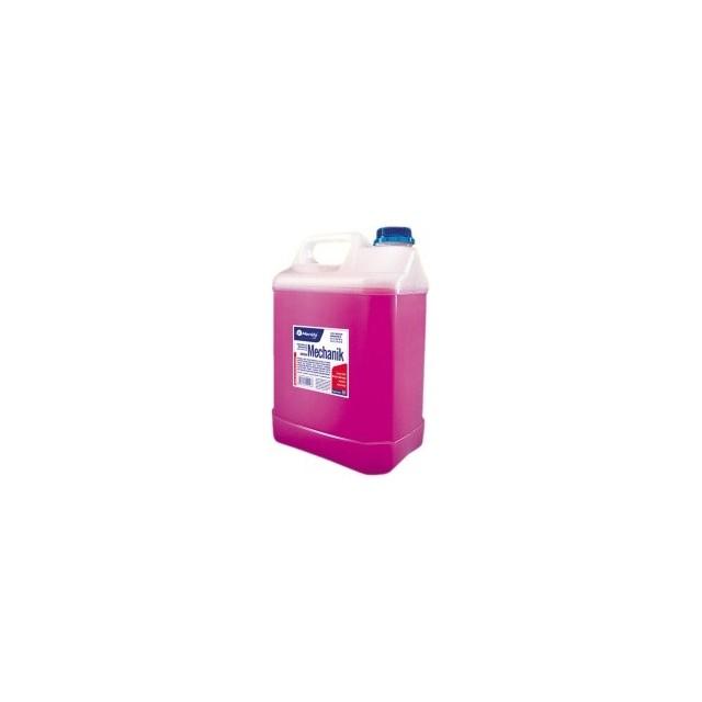 Merida Mechanik 5L kätepuhastuspasta - Pesumati