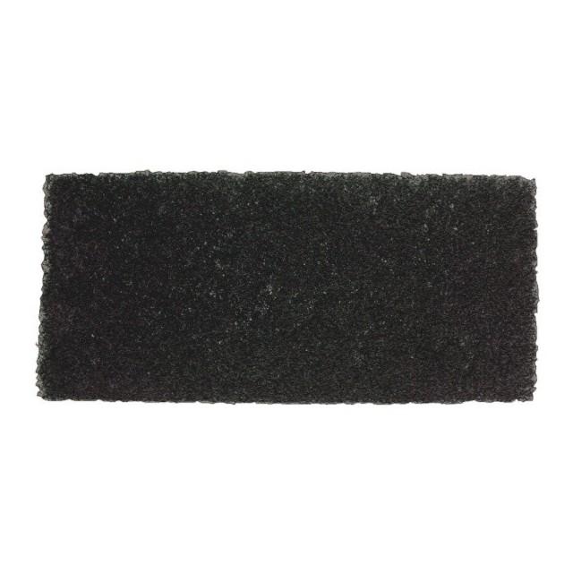 Merida must küürimiskäsn 15,5x9,5cm - Pesumati
