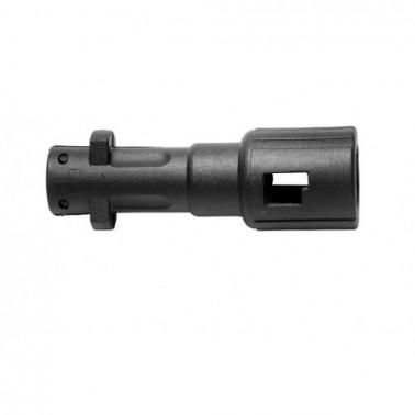 31f2285a39b Adapter UNI survepesuri püstolile