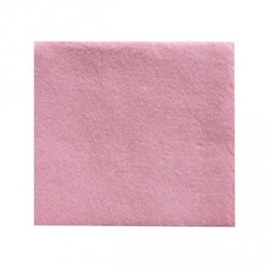 Merida universaalne koristuslapp punane 5tk pakis - Pesumati