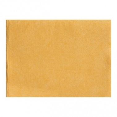Merida viskoosist põrandalapp 50x70cm, 2rk pakis - Pesumati