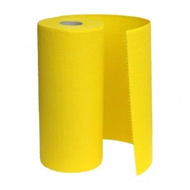 Merida koristuslapp rullis 14m, kollane - Pesumati