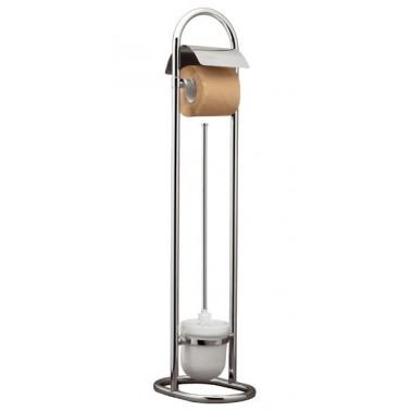 Merida WC-harja hoidja - Pesumati