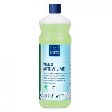 Kiilto Vieno üldpuhastusaine 1L - Pesumati