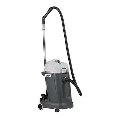 Nilfisk VL500 35 BSF wet and dry vacuum cleaner - Nilfisk