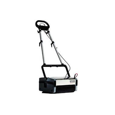 Nilfisk CA240 põrandapesumasin - Pesumati