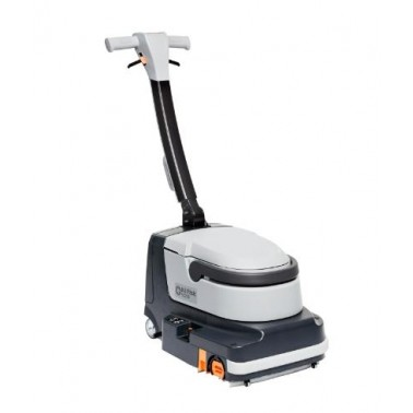 Nilfisk põrandapesumasin SC250 - Pesumati