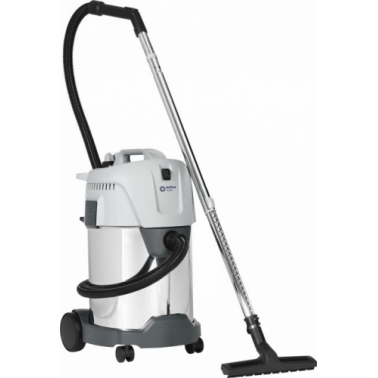 Wet and dry vacuum cleaner VL200, 30L