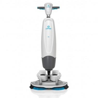 Floor scrubber I-MOP