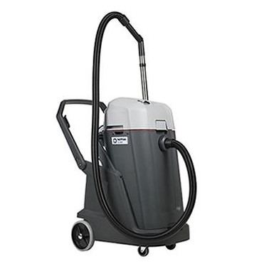 Nilfisk VL500 75-2 EDF wet and dry vacuum cleaner - Pesumati