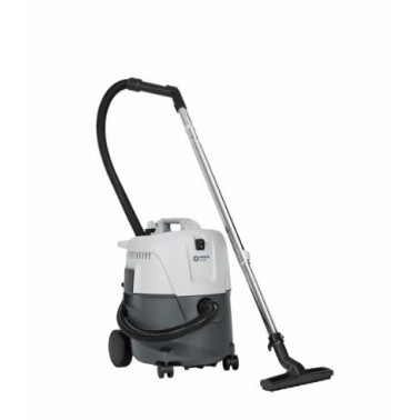 Nilfisk VL200 20PC wet and dry vacuum cleaner, 20 L - Pesumati