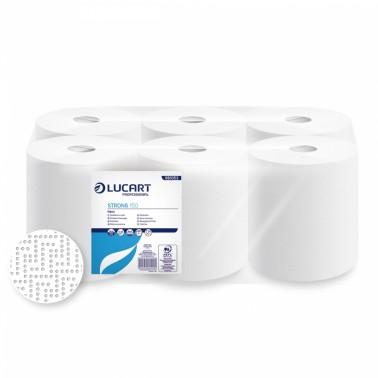Lucart Strong 150 rullrätik - Pesumati