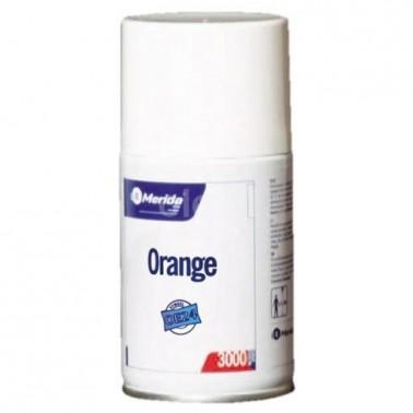 Merida õhuvärskendajatäide Orange 270ml - Pesumati