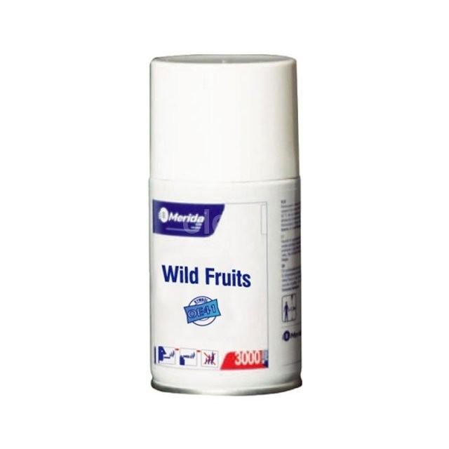 Merida Wild Fruits õhuvärskendajatäide 270ml - Pesumati