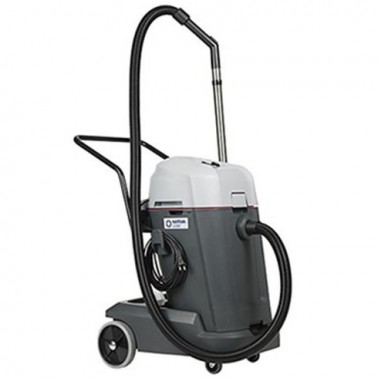 Nilfisk VL500 55-2 BDF wet and dry vacuum cleaner - Pesumati