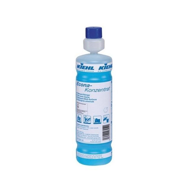 Kiehl Econa kontsentraat üldpuhastusaine 1L - Pesumati