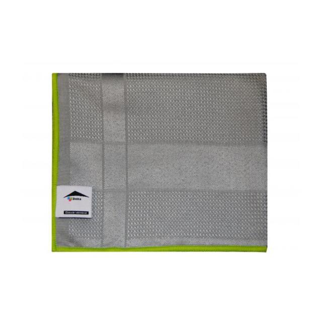 Cocnept mikrokiud klaasilapp nõudele 42x70cm - Pesumati