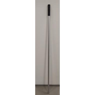 Concept alumiiniumvars 140cm - Pesumati