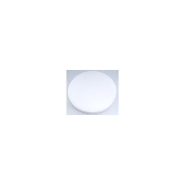 Nilfisk GD930 tolmuimeja filter-svamm - Pesumati