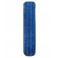 Concept Micro Gliss mopp sinisetriibuline 11,5x47cm - Pesumati