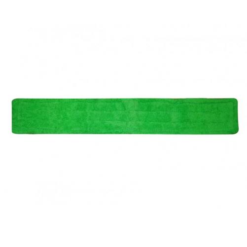 Concept mopp roheline 14x98cm - Pesumati