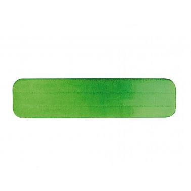 Concept mopp Micro-Speed plus roheline 11,5x47cm - Pesumati