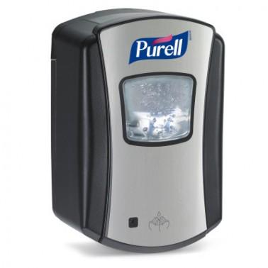Purell LTX-7 dosaator 700ml, kroom - Pesumati