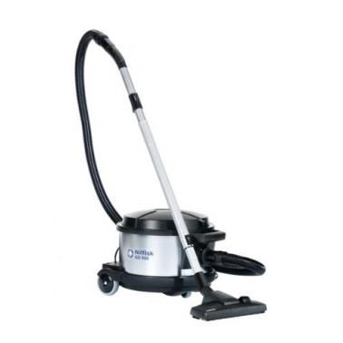 Nilfisk GD930 230V EU vacuum cleaner - Pesumati