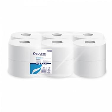 Lucart Strong 180 tualettpaber - Pesumati