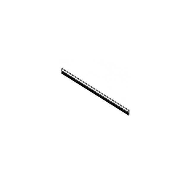 Varukumm imuotsikule Viper 400mm - Pesumati