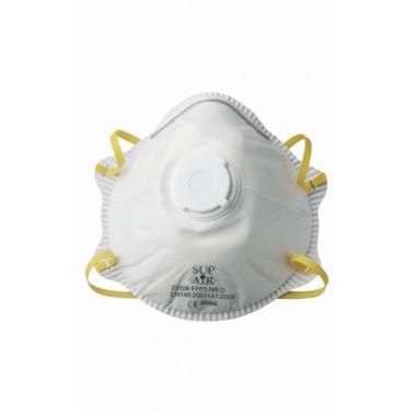 Respiraator Sur Air - Pesumati