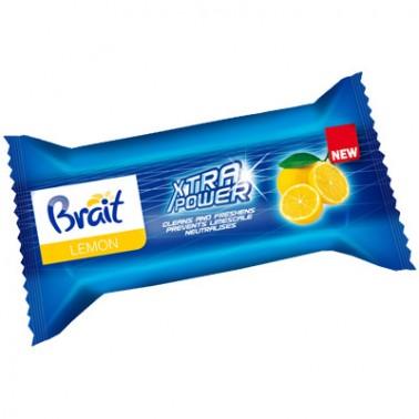 Värskendusseebi täide Brait sidrun - Pesumati