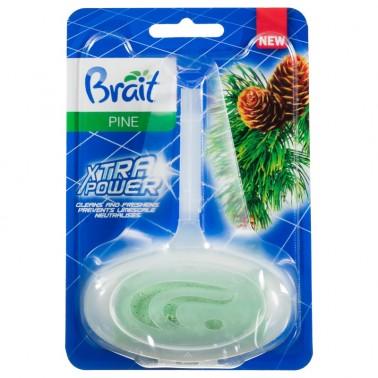WC värskendaja Brait mänd- Pesumati