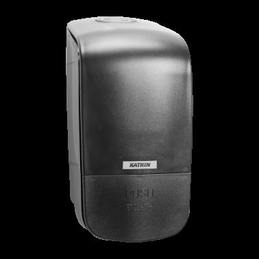 Katrin dosaator vedel- ja vahuseebile 500ml - Pesumati