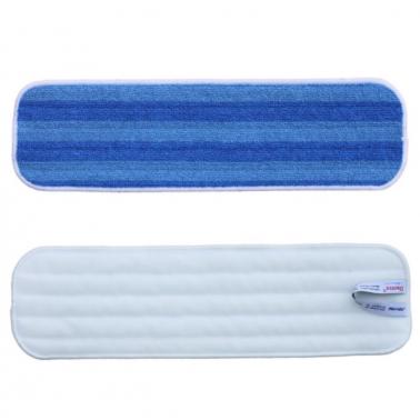 Merida mikrofiiber mopp sinine 100cm - Pesumati